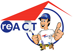 ReACT Roofing